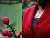 I tell stories for very good reasons, she said, but I'm not going to tell you what they are or you'd start reading too much into them (jewelflyt) Tags: red macro me myself necklace berry diptych bokeh quote jacket sp redhot storypeople sacredbamboo challengeyouwinner dipitthursday