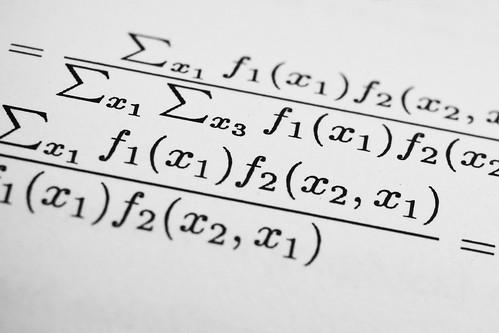 Math (31/365)
