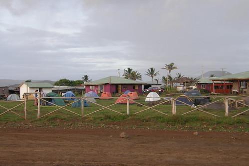 20100421097
