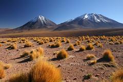 Licancabur (Rod Chile) Tags: chile volcano 15 explore atacama 23 151 sanpedrodeatacama volcn licancabur