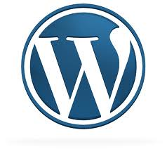 Increase Session Time of WordPress Login Cookie to 1 Year