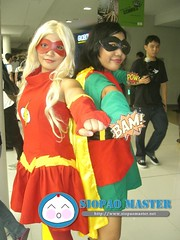 9th Philippine ToyCon 2010  (144)