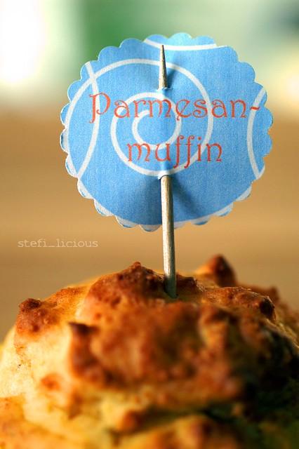 06_parmesanmuffin