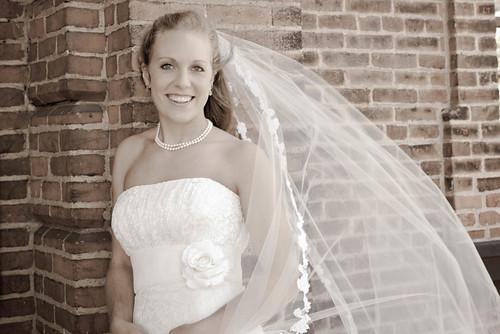 Bride20C