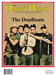 061711-Deadbeats-cover