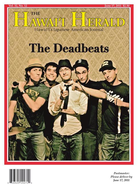 061711-Deadbeats-cover