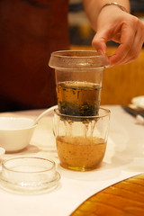 Chinese tea - DSC_3000