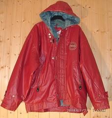 Hliche Jacken u. Mntel (karona01daune62) Tags: ugly coats mll jackets jacken lumpen altkleider karona mntel hsliche