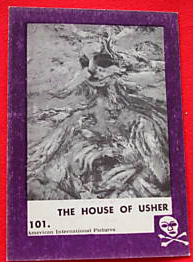 purple 101 the house of usher.jpg