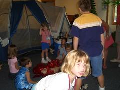 2005 MBC VBS Day 1-43 (Douglas Coulter) Tags: 2005 mbc vacationbibleschool mortonbiblechurch