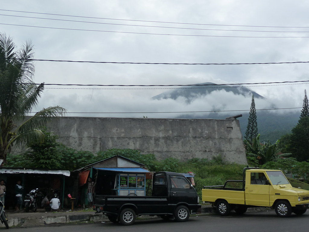 Ternate-j3 (21)
