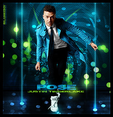 Pose ::  Justin Timberlake (Mr. JunkieXL) Tags: pose amy spears circus u if seek britney justintimberlake womanizer rxljunkieboy