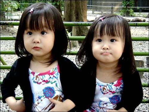 3332223885 2f3dd73861 - ~* Cutties Twins In The World *~