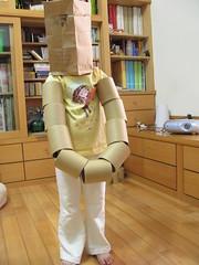 20090217-zozo機器人