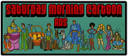 Saturday Morning Cartoon Ads