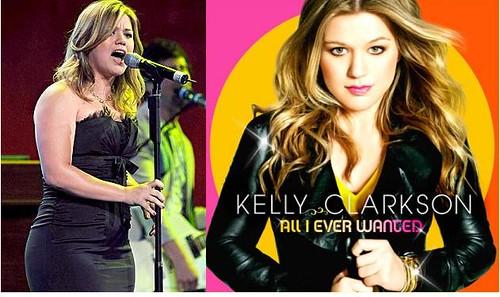 Kelly Kelly Kelly Kelly