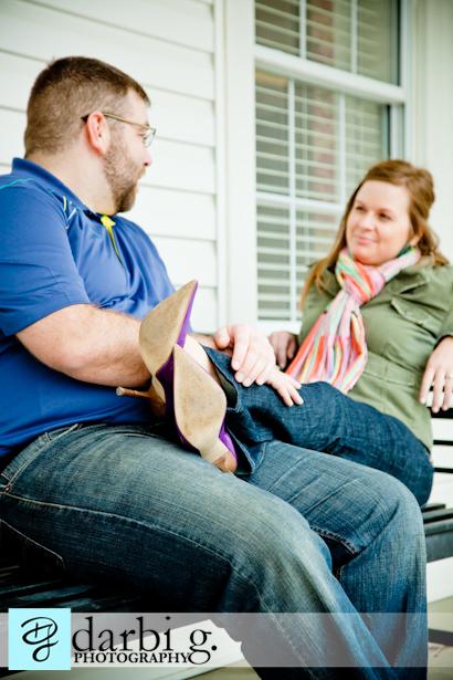 Abby-Justin-engagement-photos-002-vert