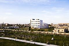 Kurdistan Central Bank (Sherwan) Tags: nikon flickr iraq erbil kurdistan arbil kurd sherwan d90 hewler irbil hawler krg hewlr nikond90   kurdistancentralbank bankiherem