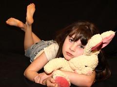 (photosbykathleen68) Tags: family cute beautiful daughter portriat photographybykathleen