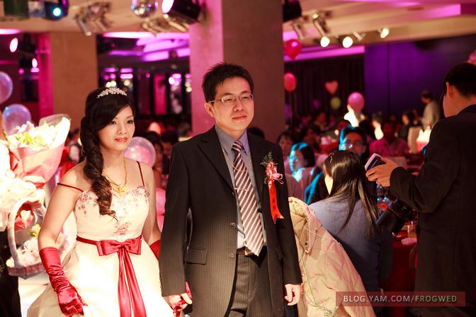 大青蛙婚攝-090314_0106