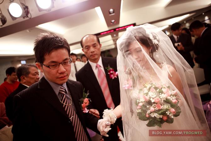 大青蛙婚攝-090314_0045
