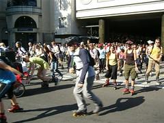 43 (LFNS) Tags: 2006 skating2006 20060910
