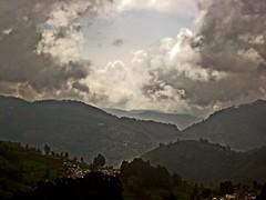 Gathering Storm (sir_watkyn) Tags: trees sky india storm clouds canon landscape interestingness tn hill hills soe tamil kodaikanal nadu valleys slopes abigfave anawesomeshot impressedbeauty theunforgettablepictures goldstaraward sirwatkyn