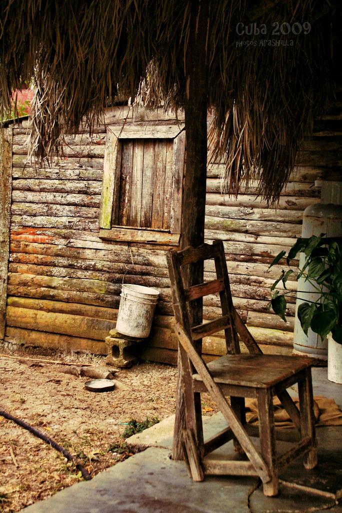 Cuba: fotos del acontecer diario - Página 6 3374007314_7b81589777_b