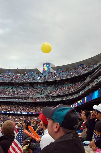 world baseball classic 125