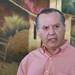 Alberto Ochoa Manzur