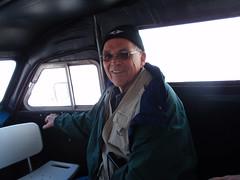 Arnesen's Rocky Point - March 2009 (jefftrost) Tags: family lakeofthewoods rockypoint arnesens