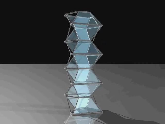 Torre 02