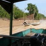 Campong Phluk (41) thumbnail