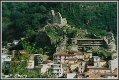 LAMEZIA TERME (CZ) - Il Castello (peppino42) Tags: italia castello calabria catanzaro lamezia terme antichit yourcountry