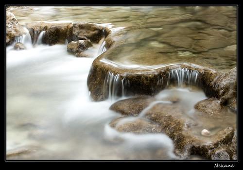 Rio Ayuda
