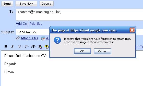gmailattachment2