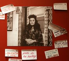 IMG 05 (Arab American National Museum) Tags: photography michigan exhibit dearborn arabamerican rogovin miltonrogovin arabamericannationalmuseum yemeniamerican