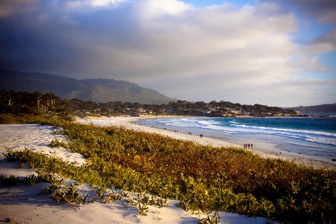 Beach2blog