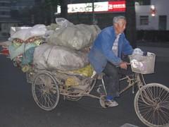BeijingDay6_68