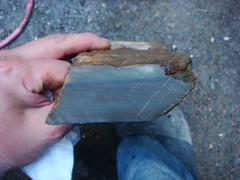 layers stones-1