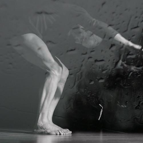 a dive inside