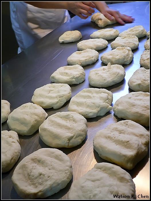 20090414-瑞芳胡椒餅-09.jpg