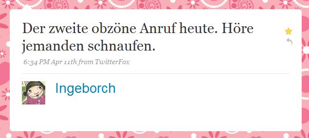 ingeborch1