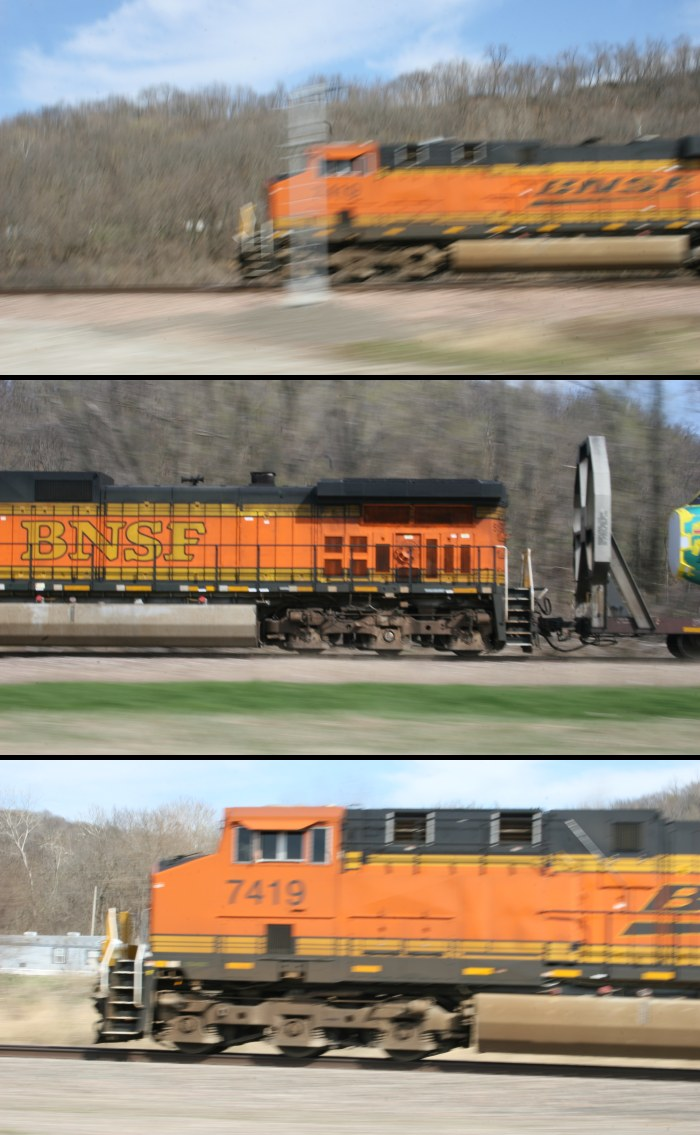 04-17-train2