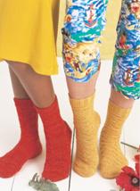 Miele socks