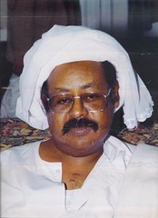 Sh Tareq Albasheer ( Abu Hassan )  (AwladHassan .Shashoug) Tags: