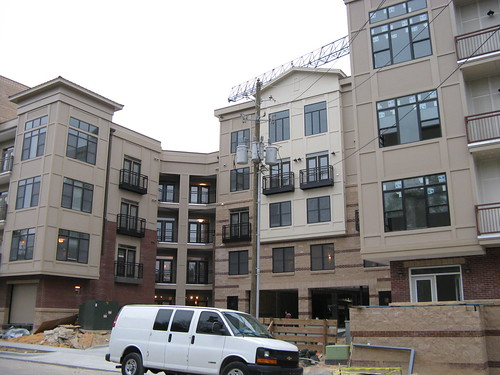 apartment complex lease raleigh durham chapel hill cary north