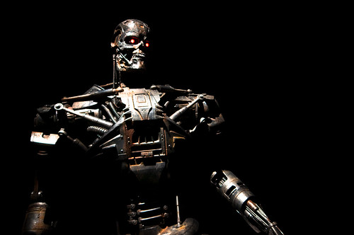 Terminator class=