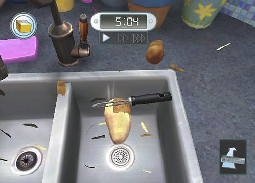 culinaryDemoScreenshots007.jpg
