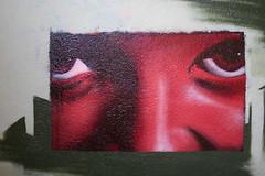 Graffiti, WAM, H2O,2004, Marseille (vallier theo) Tags: painting graffiti marseille h2o peinture theo wam vallier valliertheo